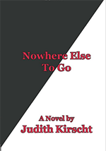 Nowhere-Else-To-Go-Cover-thumbnail