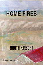 home-fires-cover-thumnail