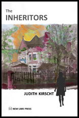 The Inheritors by Judith Kirscht