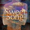 Sweet Song-cover-low