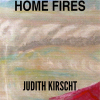 Home Fires Cover 1