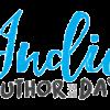 self-e_indieauthorday_logo_tshirt-01-e1462823856596