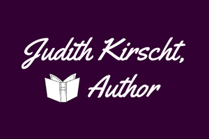 Judith Kirscht, Author
